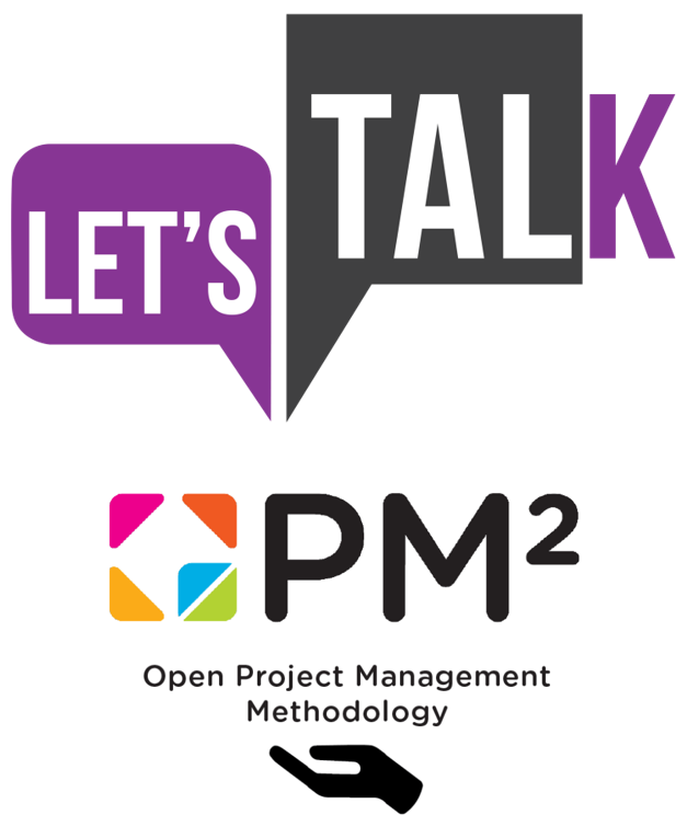 Lets talk about Open PM2